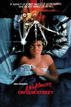 Nightmare on Elm Street (Tras las cámaras)
